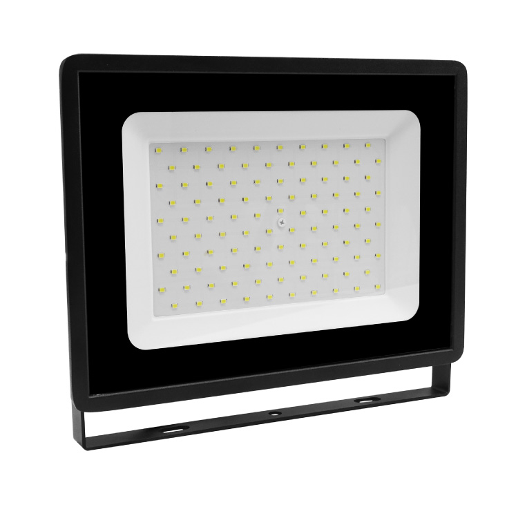 263 ELM Led reflektor 100W 6500K 8000lm IP65