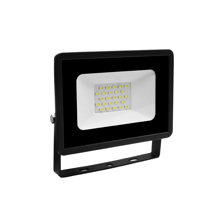 260 ELM Led reflektor 20W 6500K 1600lm IP65