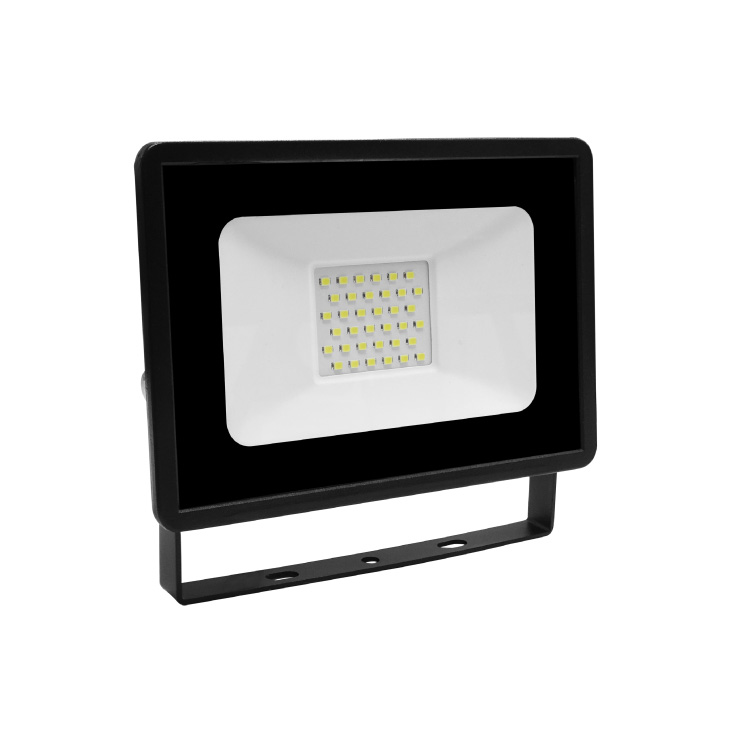 261 ELM Led reflektor 30W 6500K 2400lm IP65