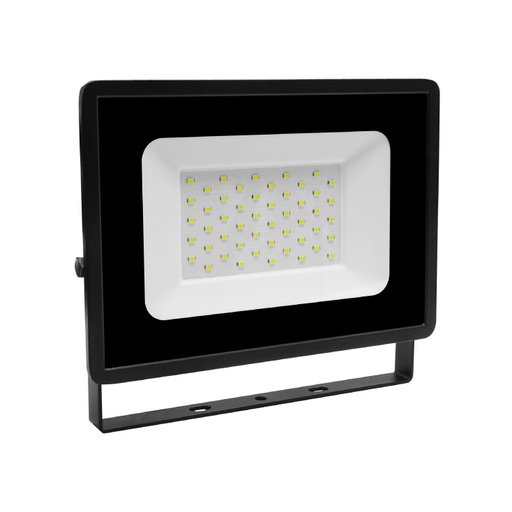 262 ELM Led reflektor 50W 6500K 4000lm IP65