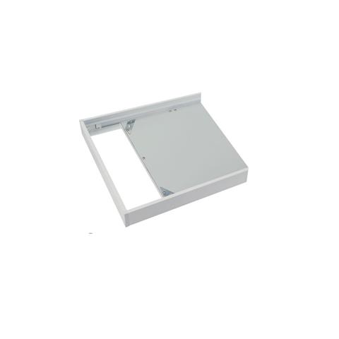 1575 ELV Led panel 32W 400x400 nadgradni 6400K