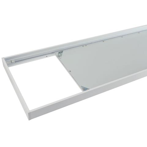 1583 ELV Led panel 36W 1200x300 nadgradni 6400K