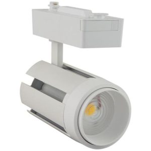 3644 ELV Led sinski reflektor 35W London beli