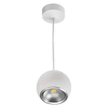 2223 ELM LVL11240-20/DL LED Visilica 20W