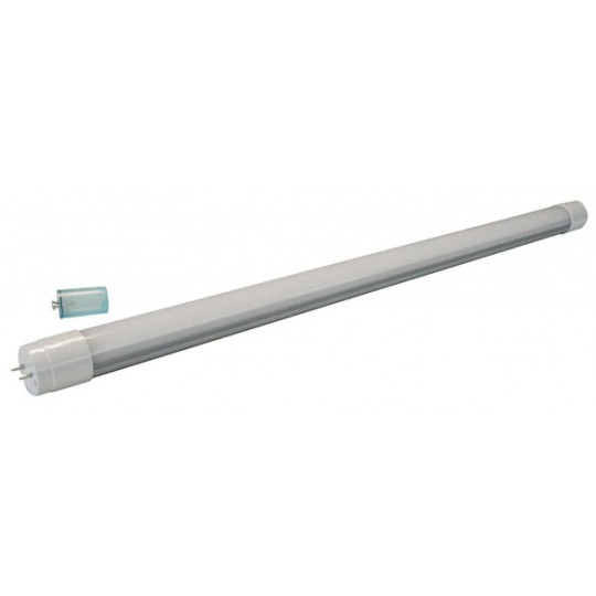 3244 M38584 LED cev 9W 600mm 4000K AKCIJA!!!