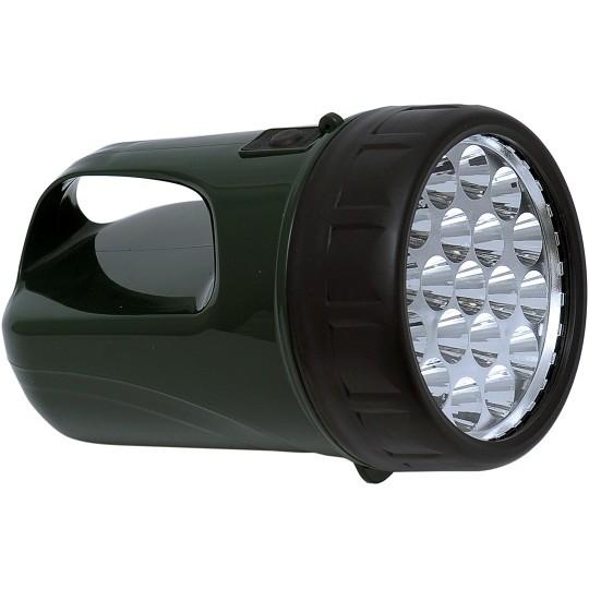 LED RUČNELAMPE  RASVETA SRBIJA!, Internet prodavnica rasvete -> Led Lampe Za Auto