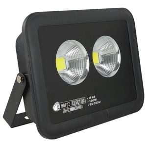 3634 ELV Led reflektor 100W Panter 100 6400K