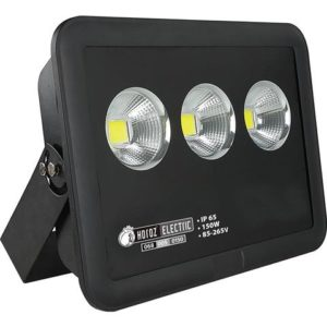 3635 ELV Led reflektor 150W Panter 150 6400K