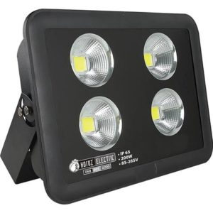 3636 ELV Led reflektor 200W Panter 200 6400K