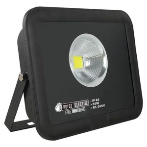 3633 ELV Led reflektor 50W Panter 50 6400K