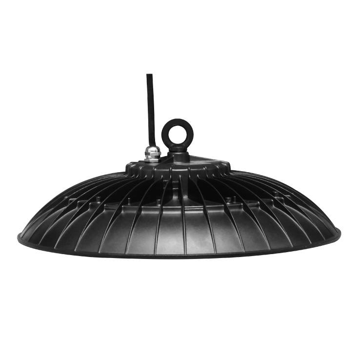 2225 ELM Led industrijska 150W 6400K 18580lm IP65