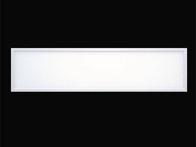 ELM 966 Led panel 48W 6000K 4800lm TOP Kupovina !!!
