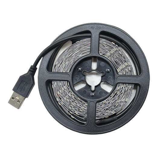 922 M69801 Led traka USB za TV 3000K 3m
